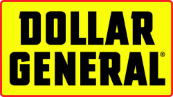 Dollar General (DG) Given News Impact Rating of 0.10