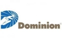 Dominion Energy Midstream Partners LP logo