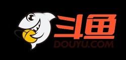 DouYu International logo