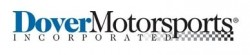 Dover Motorsports logo