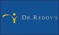 Dr.Reddy's Laboratories logo