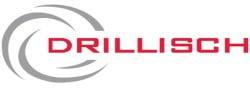 1&1 Drillisch AG logo