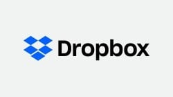 Brokerages Set Dropbox Inc (DBX) PT at $33.43