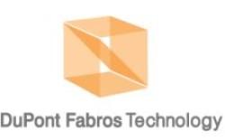 DuPont Fabros Technology logo