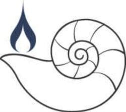 Dynagas LNG Partners LP logo