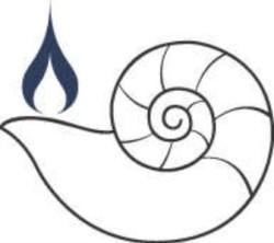 Dynagas LNG Partners logo