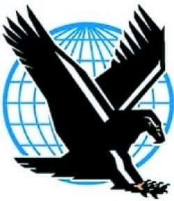Eagle Bulk Shipping Inc. logo