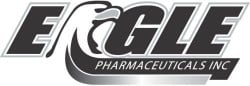 Eagle Pharmaceuticals Inc logo
