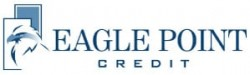 EAGLE POINT CR/COM logo