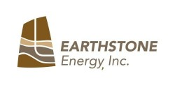 Earthstone Energy logo