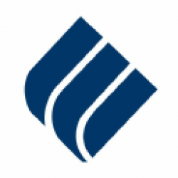 Eastern Bankshares, Inc. logo