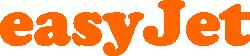 easyJet plc logo