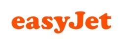 EASYJET PLC/S logo