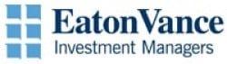Eaton Vance Corp logo