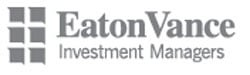 Eaton Vance Floating-Rate Income Trust logo