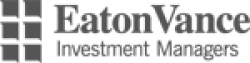 Eaton Vance Tax Managed Buy Write Opport logo