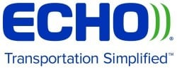 Echo Global Logistics logo