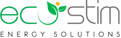 Eco-Stim Energy Solutions Inc logo