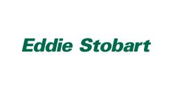 Eddie Stobart Logistics logo