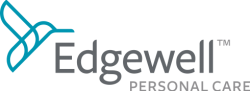 Edgewell Personal Care logo
