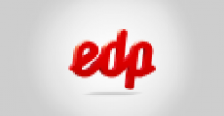 EDP - Energias de Portugal logo