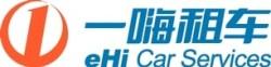 Ehi Car Services logo