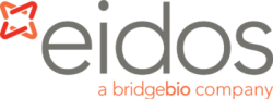 Eidos Therapeutics logo