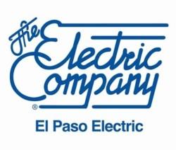 El Paso Electric logo