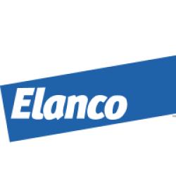 Elanco Animal Health Incorporated logo
