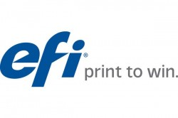 Electronics For Imaging, Inc. (EFII) Shares Sold by Metropolitan Life Insurance Co. NY