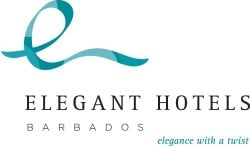 Elegant Hotels Group logo