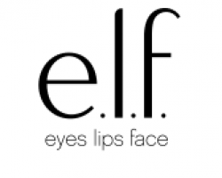 Eyes Lips Face logo