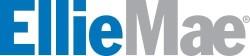 Ellie Mae Inc logo