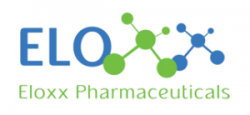 """Eloxx Pharmaceuticals logo """"title ="""" Eloxx Pharmaceuticals logo """"class ="""" companylogo """"/> Tower Research Capital LLC TRC acquired in its 2nd quarter a new position in Eloxx Pharmaceuticals (OTCMKTS: ELOX) according to its most recent 13F submission With the Securities & Exchange Commission. The institutional investor purchased 8,572 shares of the company's stock valued at approximately $ 146,000.</p><p> A number of other hedge funds and other institutional investors also have their operations of The company changed. Menora Mivtachim Holdings LTD. bought a new stake in Eloxx Pharmaceuticals in the second quarter of $ 29,247,000. Strs Ohio bought a new position in Eloxx Pharmaceuticals in the second quarter, valued at $ 107,000. Emerald Mutual Fund Advisers Trust purchased a new position in Eloxx Pharmaceuticals in the second quarter worth $ 3,414,000 Rhumbline Advisers launched a new post in the second quarter Isie in Eloxx Pharmaceuticals bought t $ 337,000. Finally, Schwab Charles Investment Management Inc. in the second quarter, a new position in Eloxx Pharmaceuticals was purchased worth $ 1,874,000.</p><p> Several equity analysts recently weighed on ELOX shares. Zacks Investment Research updated Eloxx Pharmaceuticals from a """"sales"""" rating to a """"hold"""" rating in a report on Tuesday, September 11th. Citigroup accepted the coverage on Eloxx Pharmaceuticals in a report on Tuesday, July 3. They issued a """"buy"""" rating and a $ 31.00 prize target for the company. An analyst rated the stock with a header and four awarded a purchase rating to the company. The stock has an average rating of """"Buy"""" and a $ 25.25 consensus target price.</p><p> OTCMKTS: ELOX traded $ 0.72 on Tuesday, trading during trading hours and $ 11.43. The shares have a trading volume of 28,000 shares compared to the average volume of 86,557. Eloxx Pharmaceuticals has a 52 week low of $ 4.60 and a 52-week high of $ 24.60.</p><p> Eloxx Pharmaceuticals (OTCMKTS: ELOX) released its earnings results on Tuesday,"""
