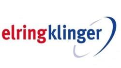 ElringKlinger AG logo