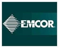 Emcor Group Inc (EME) Plans Quarterly Dividend of $0.08