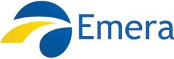 Q1 2019 EPS Estimates for Emera Inc (EMA) Cut by Analyst