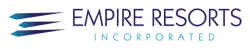 Empire Resorts logo