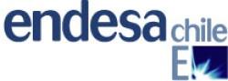 Enel Generaci�n Chile logo