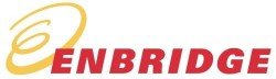 Enbridge logo