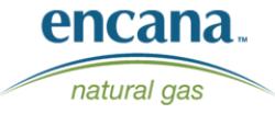 Encana Corp logo