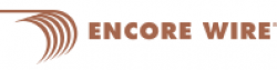 Encore Wire Co. logo