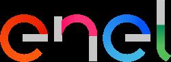 Enel Americas logo