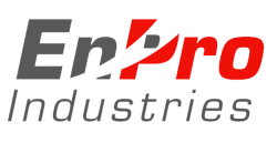 EnPro Industries, Inc. logo