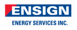 Ensign Energy Services logo