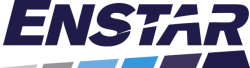 Enstar Group logo