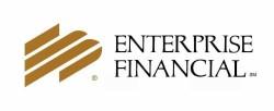 Enterprise Financial Services Corp logo