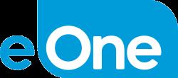 Entertainment One Ltd logo