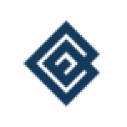 Entrée Resources logo