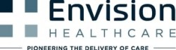 Robeco Institutional Asset Management B.V. Purchases New Position in Envision Healthcare (EVHC)